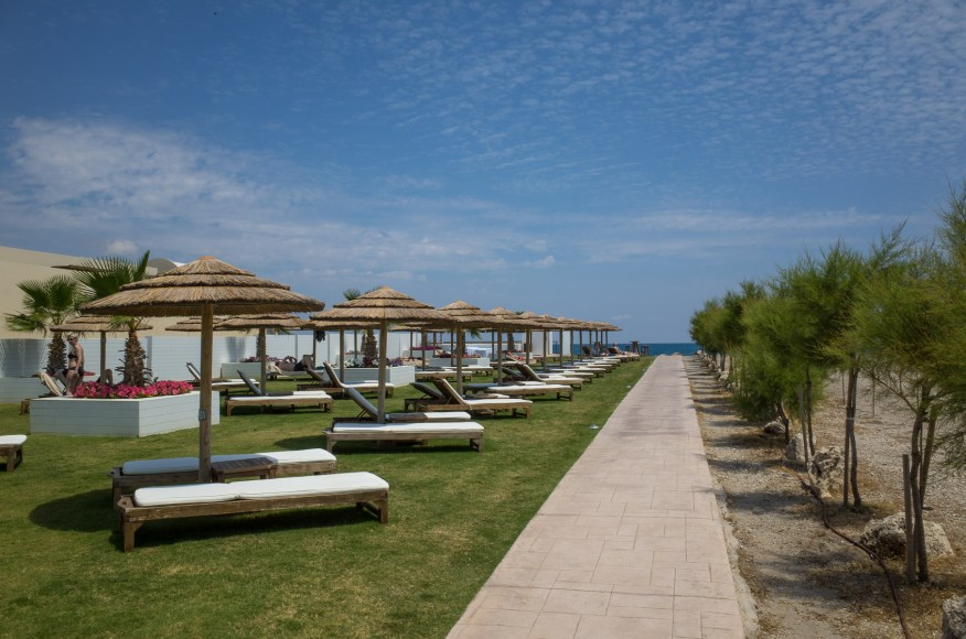 avra_imperial_beach_resort_kreta_worldtravlr_net-31