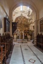 kloster_gonia_kreta_griechenland_worldtravlr_2015-1