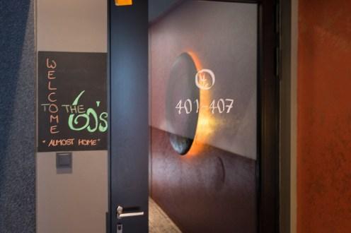 25_hours_hotel_frankfurt_levis_erfahrungsbericht_worldtravlr_net-35