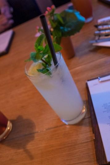 chez_ima_restaurant_25_hours_hotel_frankfurt_levis_erfahrungsbericht_worldtravlr_net-16