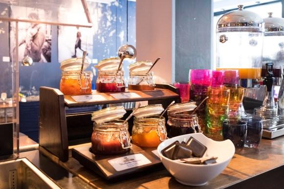 chez_ima_restaurant_25_hours_hotel_frankfurt_levis_erfahrungsbericht_worldtravlr_net-41
