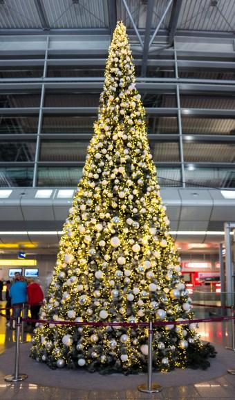 Flughafen_Duesseldorf_Airport_Weihnachten_Xmas_01