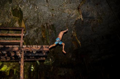 alltournative_ek_balam_cenote_maya_worldtravlr_net_web-2712
