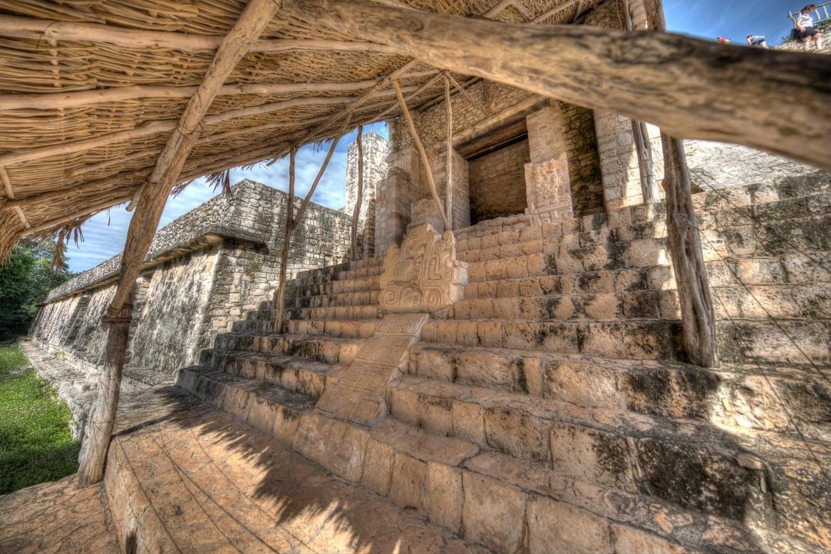 alltournative_ek_balam_cenote_maya_worldtravlr_net_web-7333