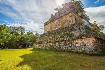 alltournative_ek_balam_cenote_maya_worldtravlr_net_web-7365
