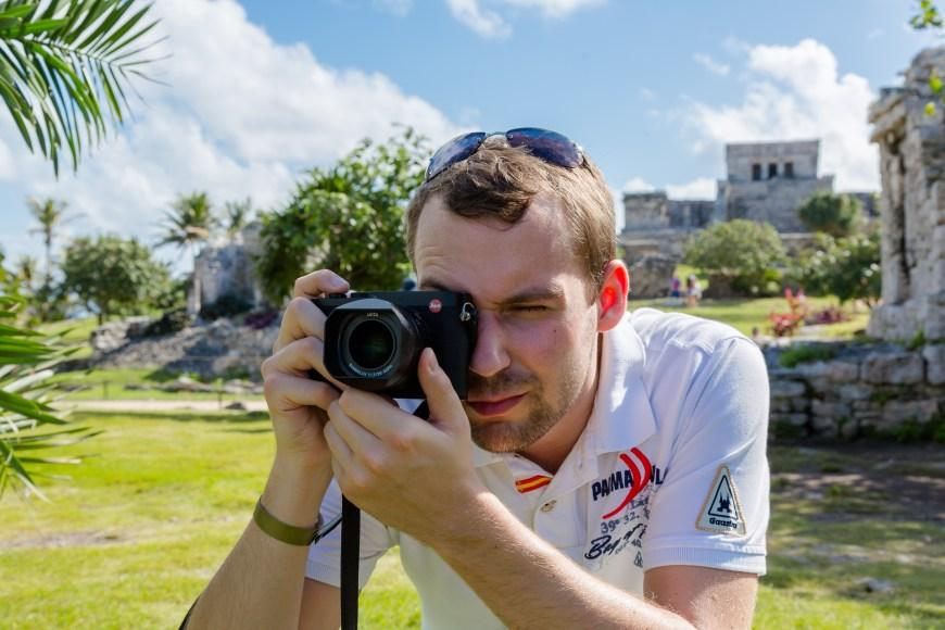 Leica_Q_Test_WORLDTRAVLR_NET_IMAEDIA_DE-7700