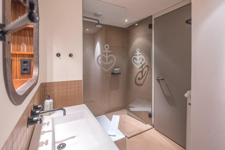 25_hours_hotel_hamburg_hafencity_worldtravlr_net-3