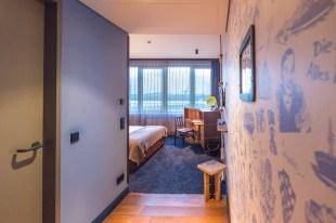 25_hours_hotel_hamburg_hafencity_worldtravlr_net-4