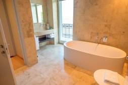 hotel_bella_riva_gardasee_test_worldtravlr_net-20
