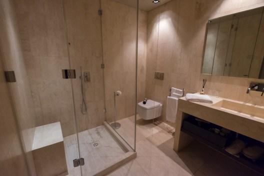 hotel_bella_riva_gardasee_test_worldtravlr_net-28