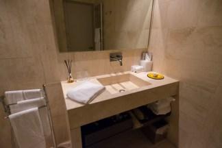 hotel_bella_riva_gardasee_test_worldtravlr_net-30