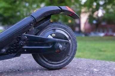 citybug2s_escooter_worldtravlr_net-5