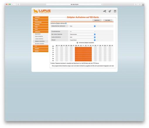 lupus-electronics-hausueberwachung-test-worldtravlr-net-19