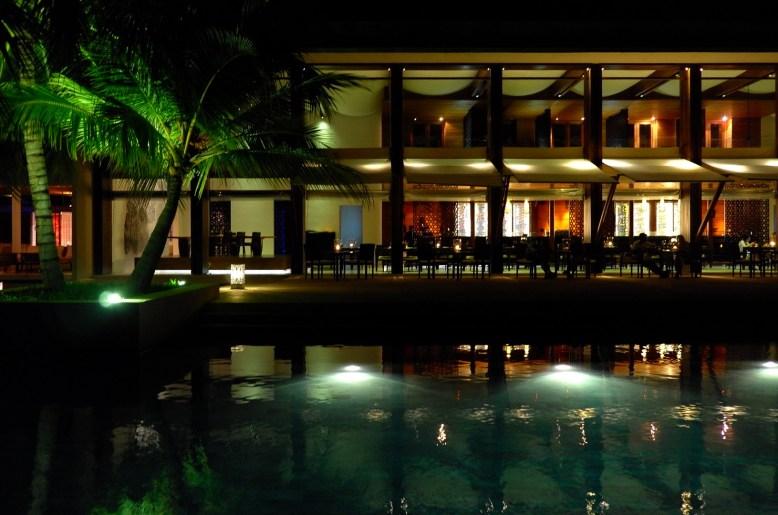 park_hyatt_maldives_hadahaa_worldtravlr_net-101