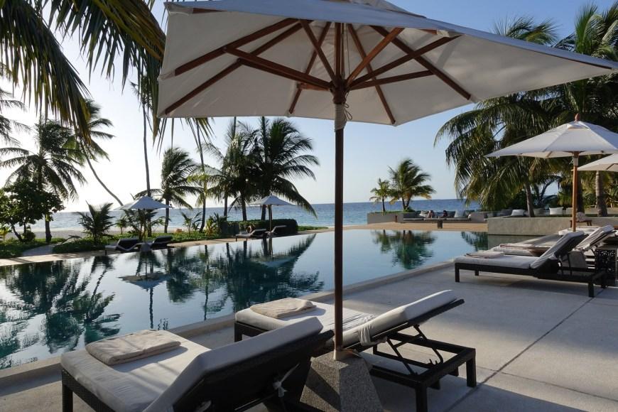 park_hyatt_maldives_hadahaa_worldtravlr_net-18