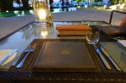 park_hyatt_maldives_hadahaa_worldtravlr_net-21