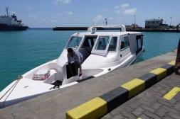 park_hyatt_maldives_hadahaa_worldtravlr_net-5