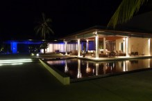 park_hyatt_maldives_hadahaa_worldtravlr_net-77