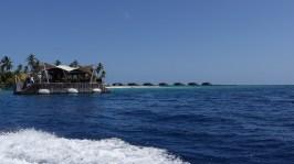 park_hyatt_maldives_hadahaa_worldtravlr_net-9