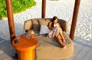 park_hyatt_maldives_hadahaa_worldtravlr_net-99