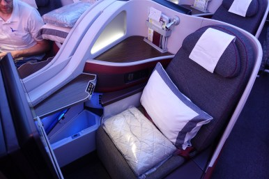 qatar_airways_a350_business_class_test_worldtravlr_net-7