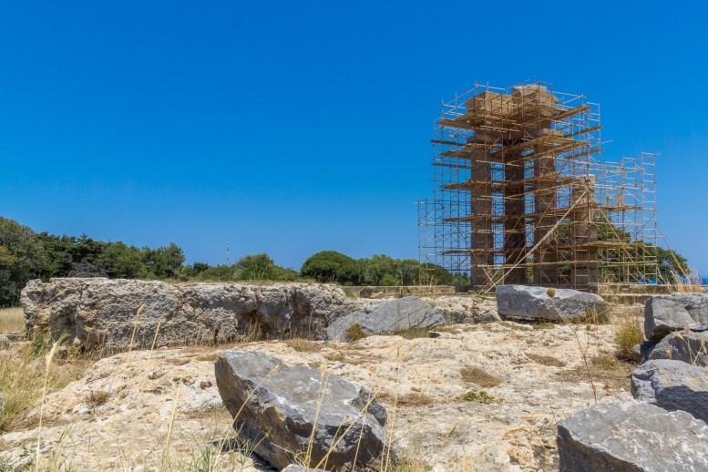 rhodos_akropolis_stadt_worldtravlr_net-1478
