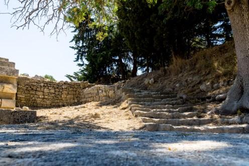 rhodos_akropolis_stadt_worldtravlr_net-1499