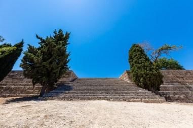 rhodos_akropolis_stadt_worldtravlr_net-5220