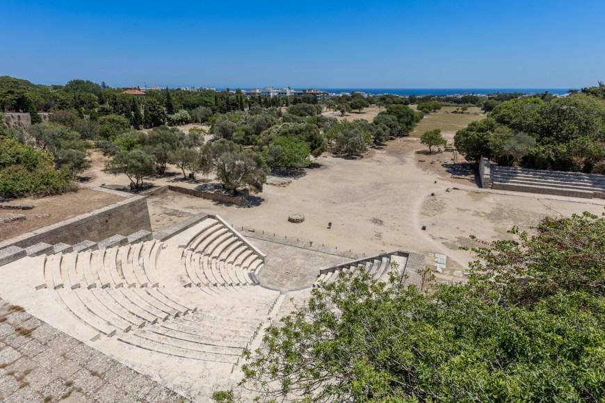 rhodos_akropolis_stadt_worldtravlr_net-5221