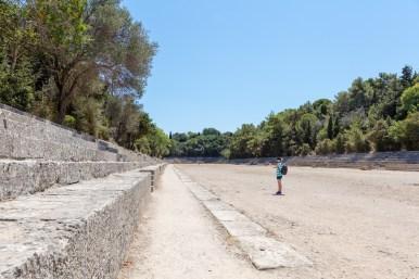rhodos_akropolis_stadt_worldtravlr_net-5236
