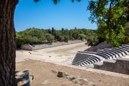rhodos_akropolis_stadt_worldtravlr_net-5248