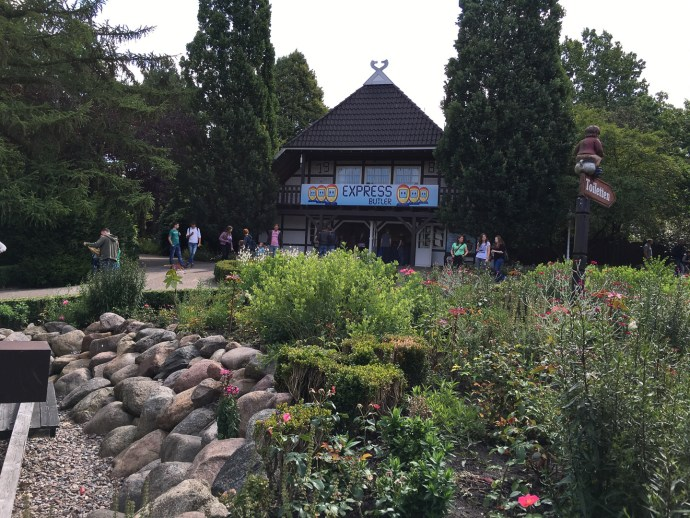 heide-park-resort-soltau-worldtravlr-net-8