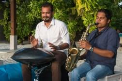 kurumba_maldives_worldtravlr-net-24