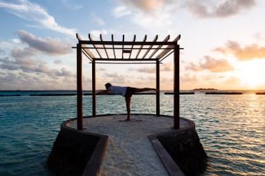 kurumba_maldives_worldtravlr-net-53