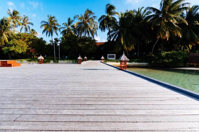 kurumba_maldives_worldtravlr-net-85