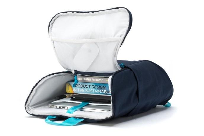 backpacks-daypack-blue-aqua-2
