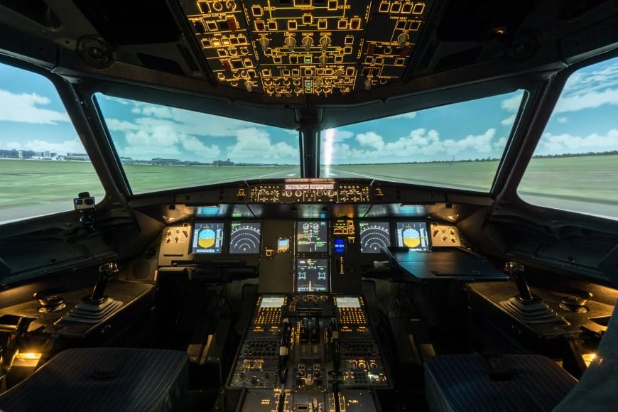 flugsimulator_com_a320_simulator_flug_worldtravlr_net-2625
