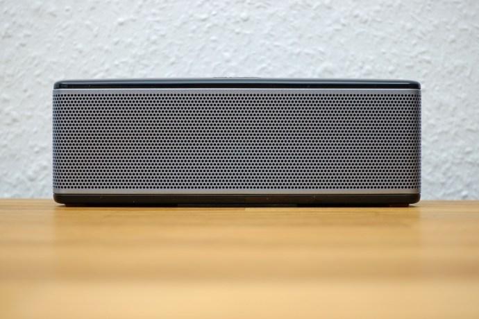 riva-audio-riva-s-bluetooth-lautsprecher-test-1