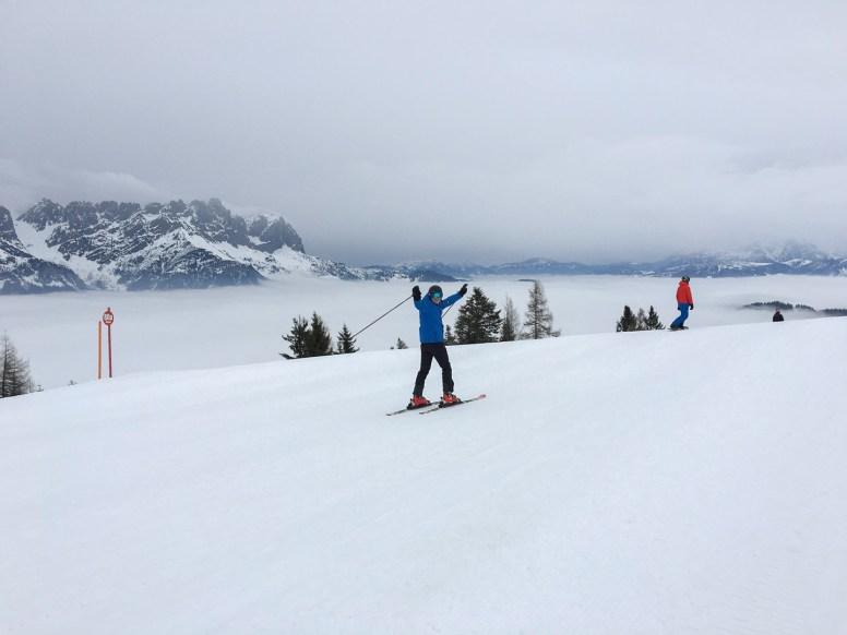 skiwelt_wilderkaiser_brixental_worldtravlr_net-1