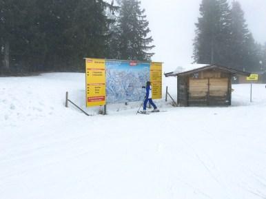 skiwelt_wilderkaiser_brixental_worldtravlr_net-3