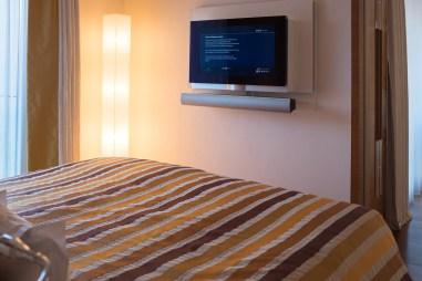Grand Resort Bad Ragaz - Spa Suite 743