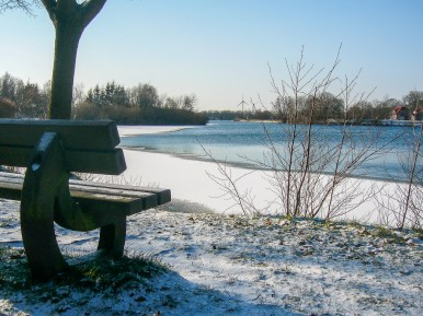 ostfriesland-im-winter-worldtravlr-net-1230195