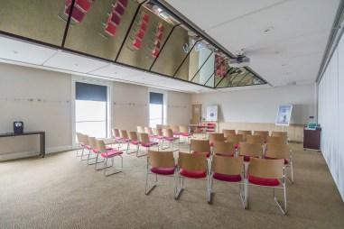 Novotel Paris - La Défense - Konferenzbereich