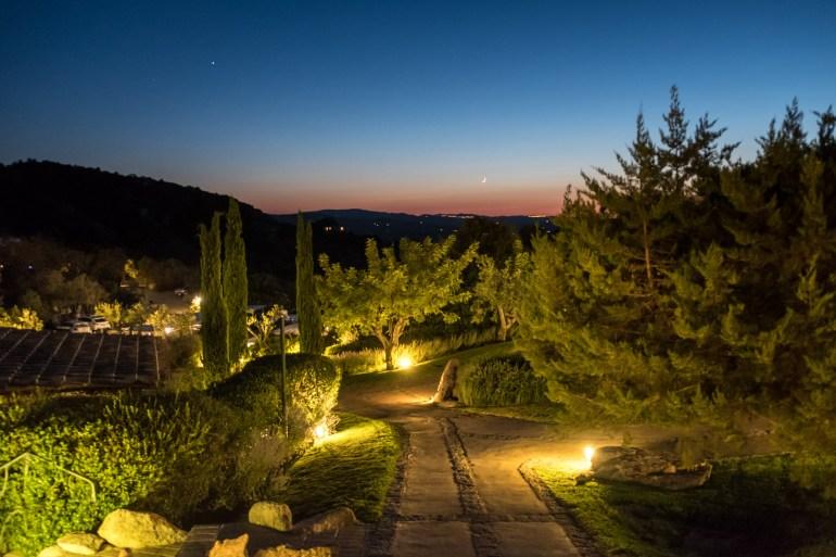 Segreta Luxury Resort & Spa
