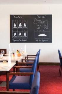 sheraton_frankfurt_airport_hotel-flavours_restaurant_worldtravlr_net-1
