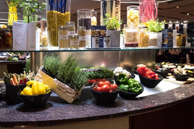 sheraton_frankfurt_airport_hotel-flavours_restaurant_worldtravlr_net-15