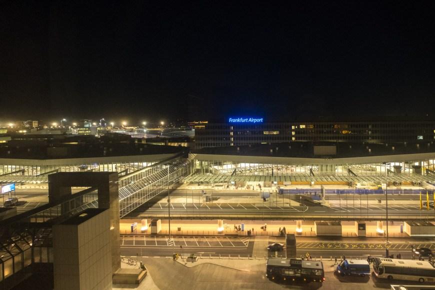 sheraton_frankfurt_airport_hotel-worldtravlr_net-16