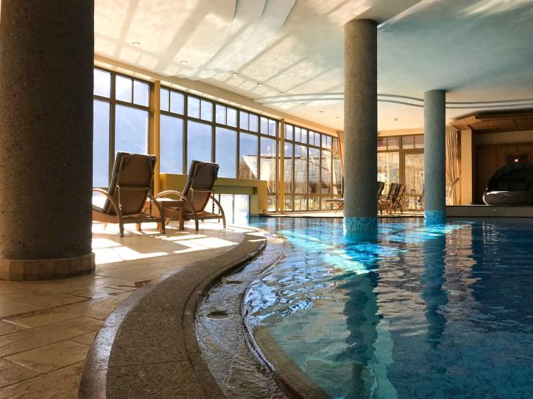 hotel_post_lermoos-worldtravlr_net-24
