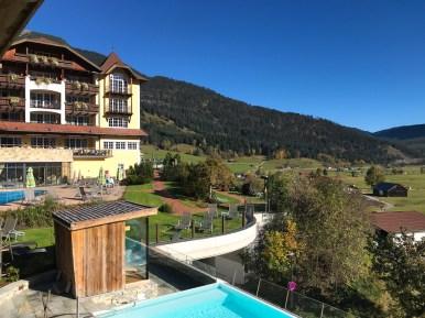 hotel_post_lermoos-worldtravlr_net-27