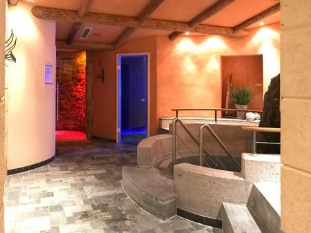 hotel_post_lermoos-worldtravlr_net-35